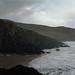 Dingle Point by jbhalper