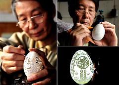 Eggshell_art_Wen_Fuliang-03
