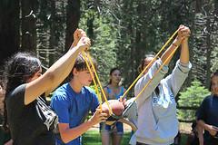 JH Summer Camp 2014-78