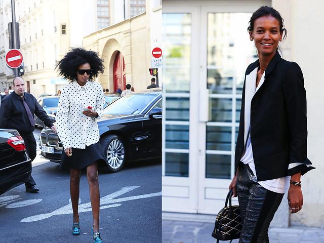 street style fashion week 3