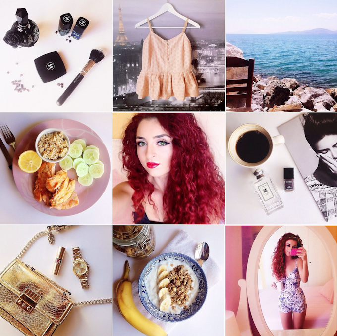 insta_diary (3)