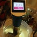 Small photo of Sous Vide Roast Beef with Anova