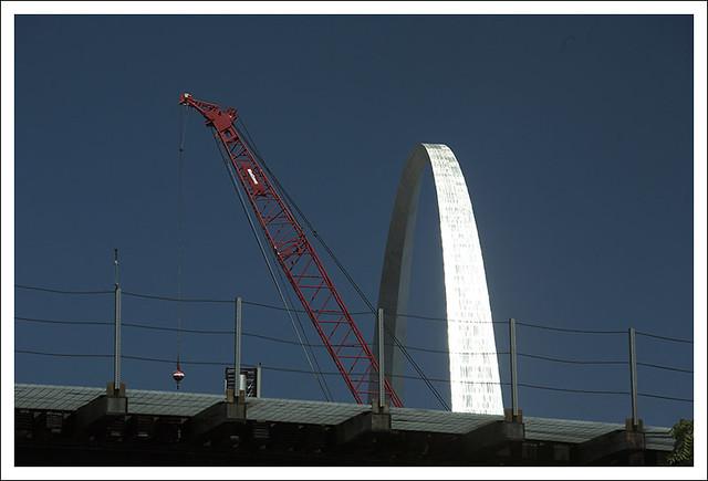 Arch 2014-09-28 3