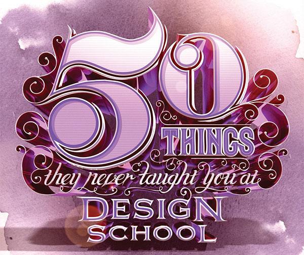 3d type in illustrator cs3 patch