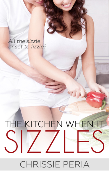 KitchenSizzles_Cover Chrissie Peria