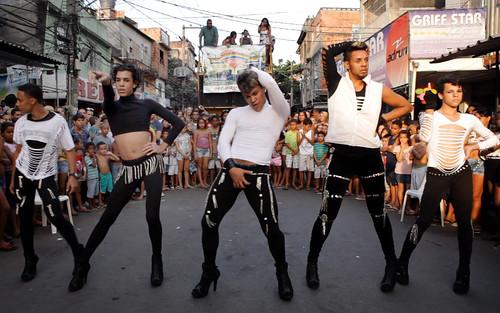 Favela Gay_Foto Filme 3