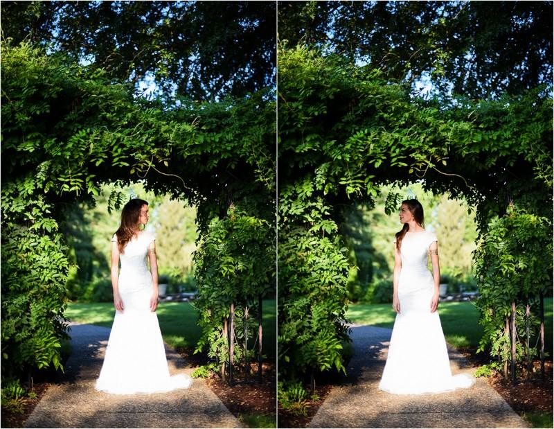 3-Rebekah's bridals!1