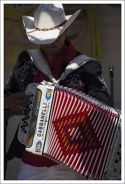 Hispanic Festival 2014-09-28 11