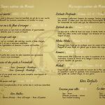 CDP - Verso - Version 4.2