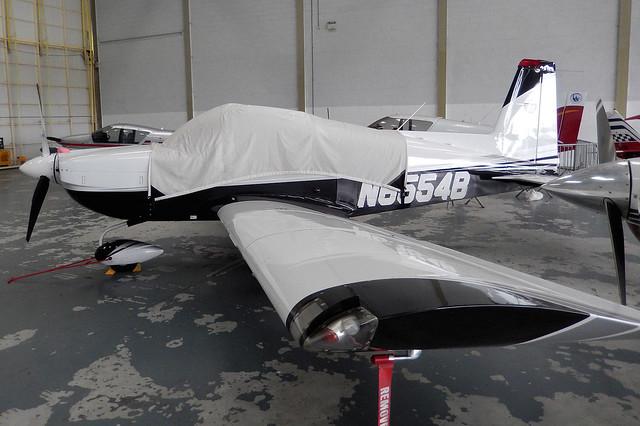 N6554B