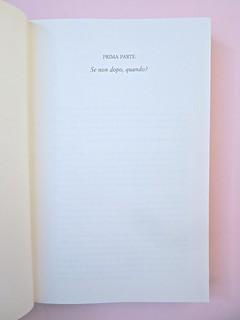 André Aciman, Chiamami col tuo nome. Guanda 2014. grafica di Guido Scarabottolo; illustrazione Giovanni Mulazzani. Pag. 9 (part.), 1