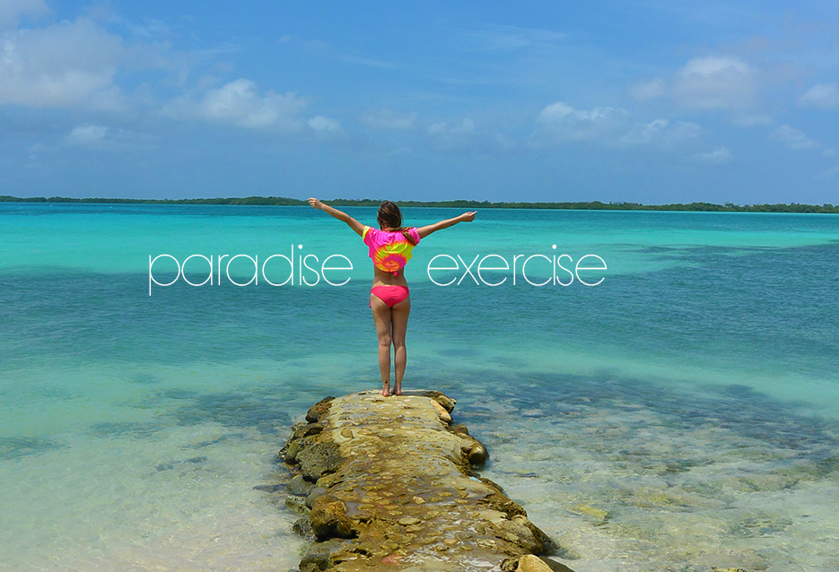 POSE-paradise-exercise-1