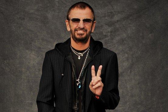 Ринго Старр: рок-группы всегда будут популярны