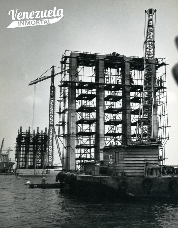 construccion puente sobre el lago6