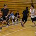 IM Men's 3-on-3 Basketball Championship
