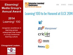 2014-5 Learning!100