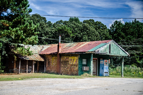 Union Country Store