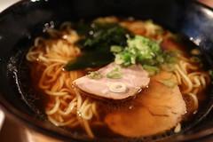 udon(0.0), noodle(1.0), lamian(1.0), okinawa soba(1.0), ramen(1.0), noodle soup(1.0), kalguksu(1.0), food(1.0), dish(1.0), soup(1.0), cuisine(1.0), soba(1.0), nabemono(1.0),