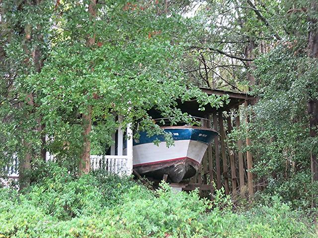 IMG_3012 2014-09-29 Scarboro Georgia boat