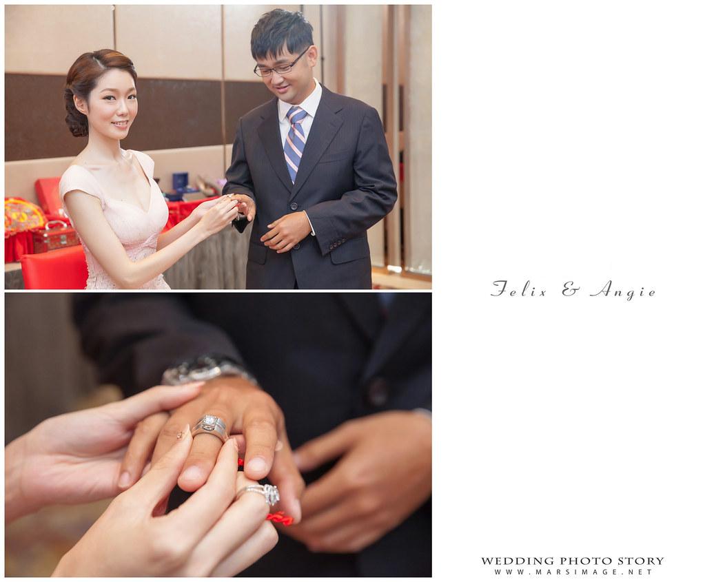 大倉久和婚攝,大倉久和,台北婚攝,推薦婚攝,新祕山山,大倉久和婚宴,婚禮記錄-026