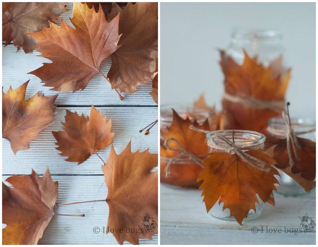 portavelas hojas 3 Collage