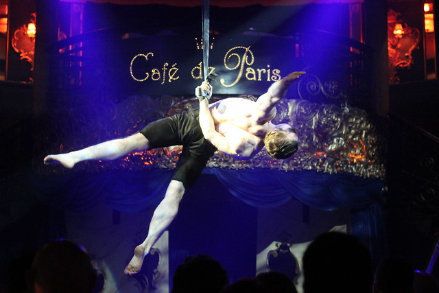 Cafe de Paris Cabaret (28)