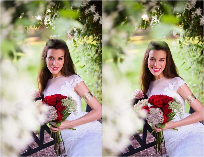 1-Rebekah's bridals!6