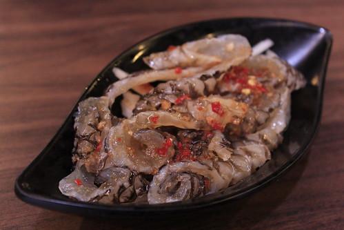 小情侶慶生聚餐的便宜美食餐廳-高雄松江庭日本料理專賣店 (13)