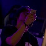 UraKaoTV_G-Tune_Indie_Game-22