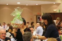 20141004 Gala Benéfica Santurtzi Gastronomika 0257