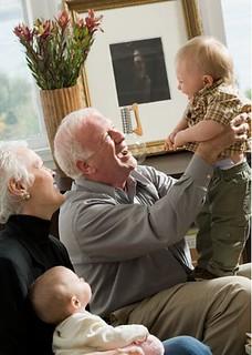festa-dei-nonni-2011