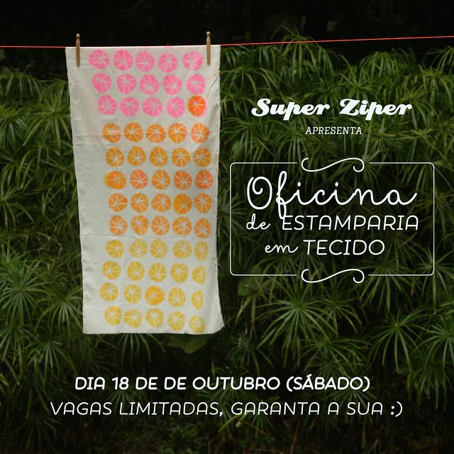 convite_oficina_estamparia_2