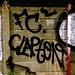 Clapton FC, London