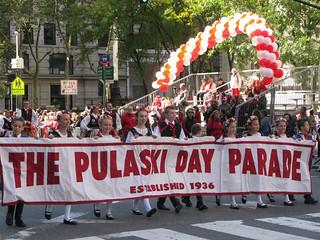 Pulaski_Day_Parade_2116