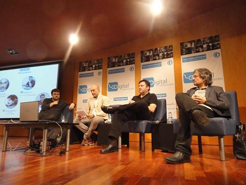 Granollers Digital 2014
