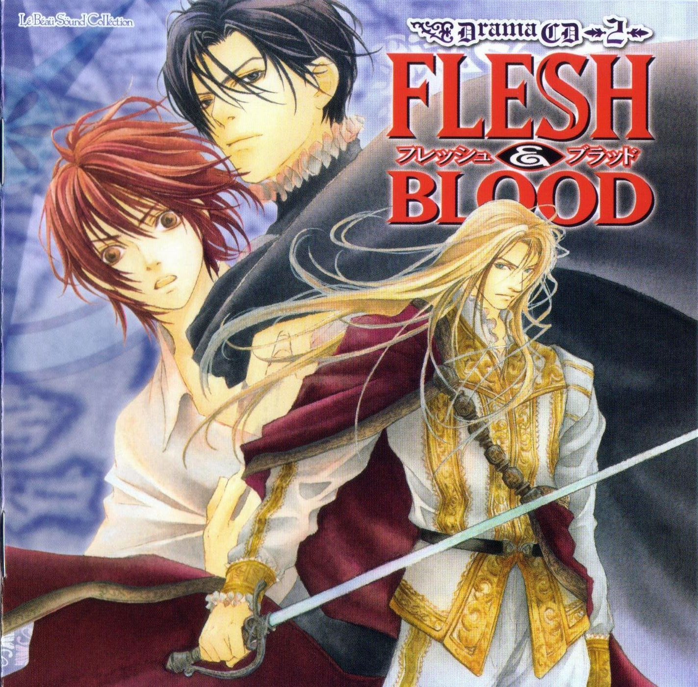 FLESH & BLOOD 02 (1)