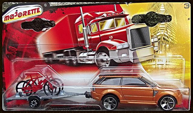 N°336A Range Rover Stormer + Remorque Vélos  15456604472_965d20f50f_z