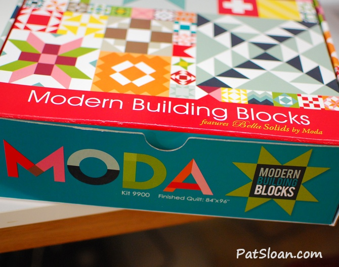 pat sloan modern building blocks 2