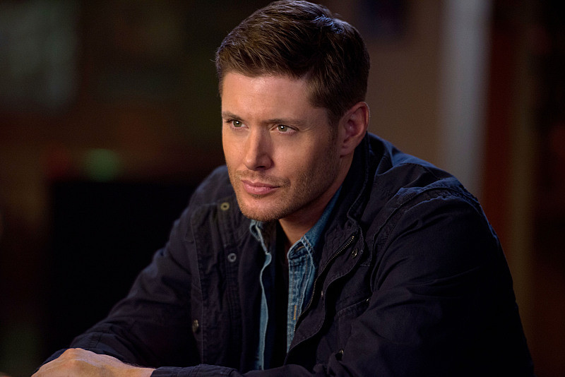 Recap/review of Supernatural 10x02 'Reichenbach' by freshfromthe.com