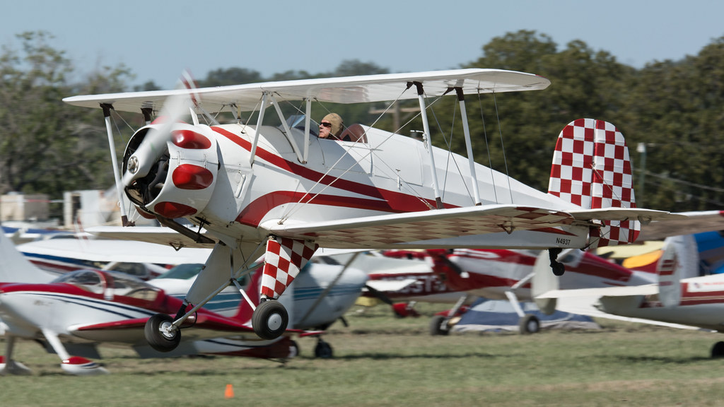Ranger (TX) United States  city photos gallery : Re: United States Texas Ranger Fly In & Airshow 2014 Ranger 10 ...