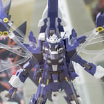 1004_kotobukiya-11