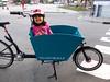 lia-cargobike-5oct