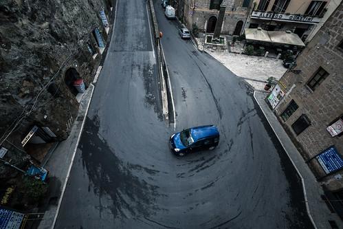 Italia-95.jpg