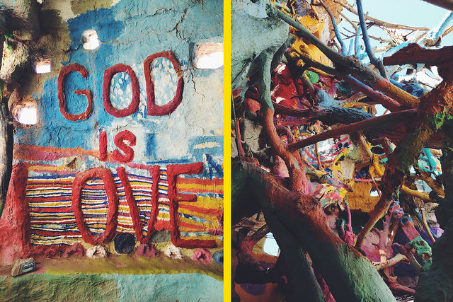 SalvationMountain_4