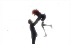 Gekkan Shoujo 12 - 45