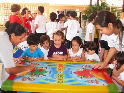 Dia das Crianças 2014