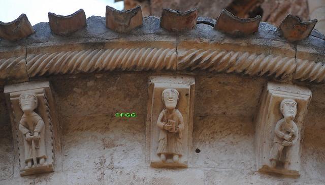 Marcolfo, Salomón y la Reina de Saba - Página 2 15483713926_5685300b02_z