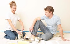 Millennials are comfortable with online home design