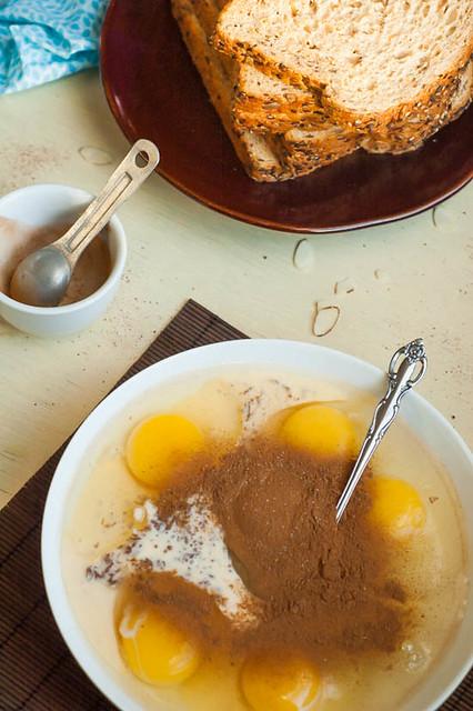 healthy eggnog french toast.jpg