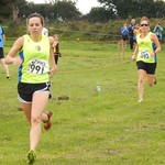 2014-star-of-the-sea-xc-stamullen-033